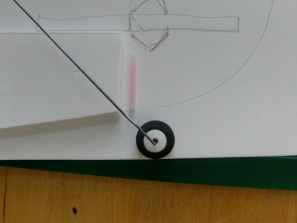 Simple Tail Steering - image10