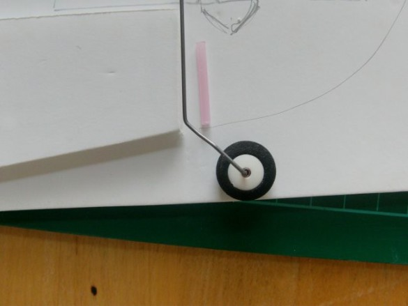 Simple Tail Steering - image11