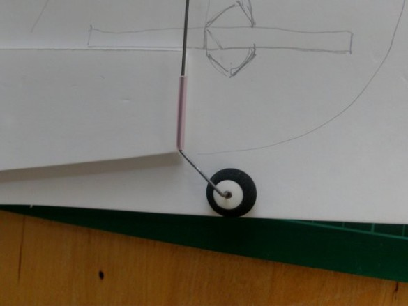 Simple Tail Steering - image12