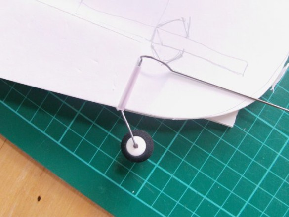 Simple Tail Steering - image20